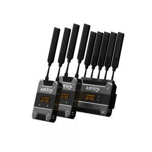 Vaxis Storm 3000 TX 2RX Kit