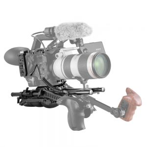 SmallRig Kit for Sony PXW-FS5