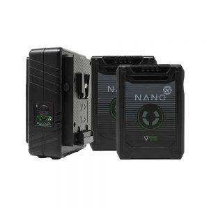 CoreSWX CORE-NANO-V98K