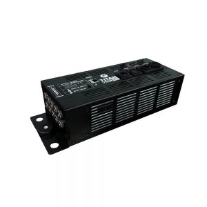 Astera PowerBox for Titan Tubes