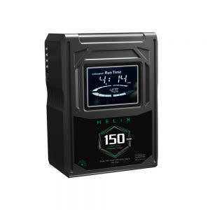 Core SWX Helix 150 Mini
