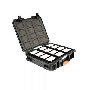Aputure MC 12-Light Production Kit