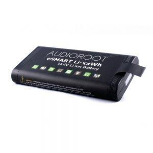 Audioroot eSMART Li-98Wh