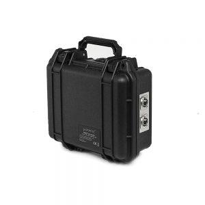 Audioroot eSMART LiFe-256Wh 12.8V