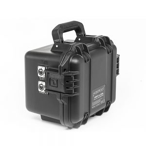 Audioroot eSMART LiFe-576w
