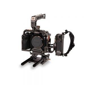 Tilta Sony a7S III Pro Kit
