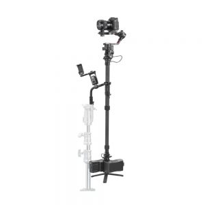 Tilta Float Handheld Gimbal Support System