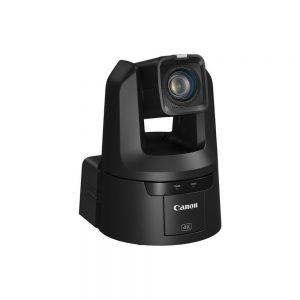 Canon CR-N500 Black