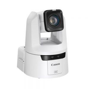 Canon CR-N500 White