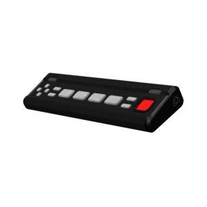 Atomos Button Bar Remote