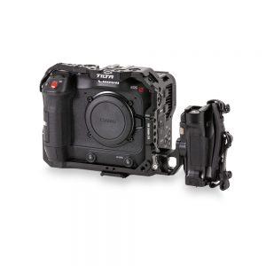 Tilta Canon C70 Handheld Kit