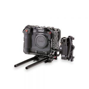 Tilta Canon C70 Advanced Kit