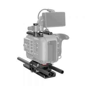 SmallRig Pro Kit for Sony FX6