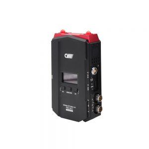 CVW Pro 800 TX