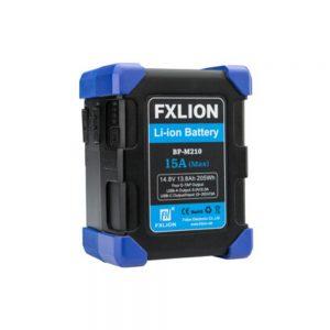 FXLion BP-M210