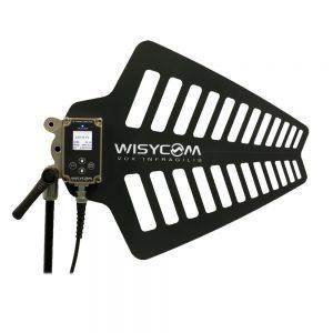 Wisycom LFA Antenna
