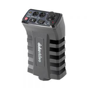 DataVideo DATA-ITC300SL