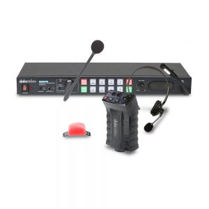 Datavideo DATA-ITC300