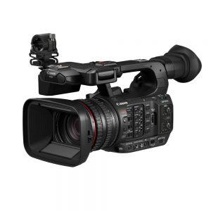Canon Canon XF605