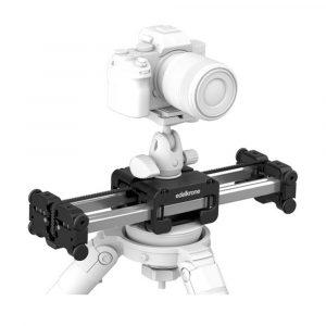 Edelkrone SliderPLUS V5 - Compact