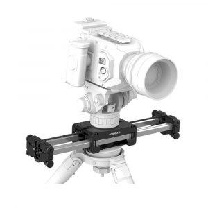Edelkrone SliderPLUS PRO V5 - Compact
